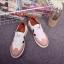รูปรองเท้าแบรนด์เนมสำหรับPreorderตามรอบที่กำหนด thumbnail 167