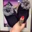 รูปรองเท้าแบรนด์เนมสำหรับPreorderสวยๆแบบใหม่ๆค่ะ thumbnail 79