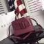 16.แบบกระเป๋าสำหรับPreorderแบบใหม่ๆสวย ดูกันได้เล้ย thumbnail 107
