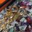 Hermes charm bracelet งานHiend 1:1 thumbnail 5