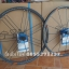 Campagnolo Shamal Mille thumbnail 1