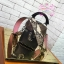 รูปกระเป๋าสำหรับPreorderแบบใหม่ๆฮิตๆค่ะ thumbnail 170