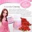 LIZE' อนุพันธ์วิตามินรวม Beauty Supplement Collagen Peptide thumbnail 10