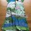 Lady Ribbon's Made Lady Sylvia Relaxed and Playful Cartoon Printed Shirt Dress thumbnail 5