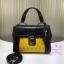กระเป๋าแบรนด์เนมสวยๆสำหรับpreorderค่ะ thumbnail 386