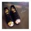 รูปรองเท้าแบรนด์เนมสำหรับPreorderตามรอบที่กำหนด thumbnail 372