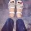 รูปรองเท้าแบรนด์เนมสำหรับPreorderตามรอบที่กำหนด thumbnail 579