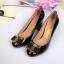 รูปรองเท้าแบรนด์เนมสำหรับPreorderตามรอบที่กำหนด thumbnail 599