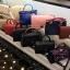 กระเป๋าแบรนด์เนมสวยๆสำหรับpreorderค่ะ thumbnail 170