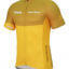 **สินค้าพรีออเดอร์**2015 New!! เสื้อปั่นจักรยานแขนสั้น Strava มี 8 lu thumbnail 9