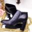 รูปรองเท้าแบรนด์เนมสำหรับPreorderสวยๆแบบใหม่ๆค่ะ thumbnail 950