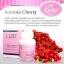 LIZE' อนุพันธ์วิตามินรวม Beauty Supplement Collagen Peptide thumbnail 13