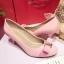 รูปรองเท้าแบรนด์เนมสำหรับPreorderสวยๆแบบใหม่ๆค่ะ thumbnail 16