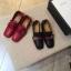 รูปรองเท้าแบรนด์เนมสำหรับPreorderสวยๆแบบใหม่ๆค่ะ thumbnail 716