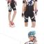 **สินค้าพรีออเดอร์**ชุดปั่นจักรยาน ผู้หญิง cat (เสื้อ+กางเกงขาสั้น) มี 3 สี thumbnail 8