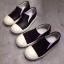 รูปรองเท้าแบรนด์เนมสำหรับPreorderสวยๆแบบใหม่ๆค่ะ thumbnail 733