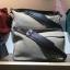 16.แบบกระเป๋าสำหรับPreorderแบบใหม่ๆสวย ดูกันได้เล้ย thumbnail 319