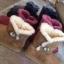 รูปรองเท้าแบรนด์เนมสำหรับPreorderสวยๆแบบใหม่ๆค่ะ thumbnail 426