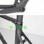 เฟรมเสือหมอบแอโร่ Aero Road Bike Carbon Frame thumbnail 4