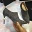 รูปรองเท้าแบรนด์เนมสำหรับPreorderสวยๆแบบใหม่ๆค่ะ thumbnail 134
