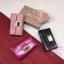 กระเป๋าแบรนด์เนมสวยๆสำหรับpreorderค่ะ thumbnail 232