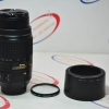 เลนส์ Nikon Lens AF-S Nikkor 55-300mm f/4.5-5.6G