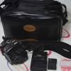 (ลดราคา)บอดี้กล้อง Nikon D5200