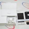 (ลดราคา)iPhone 6 16 GB Silver