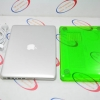 MacBook Pro 13-inch Late 2011 (ลูกค้าฝากขาย สอบถามราคาได้)