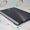 Acer Aspire V15 V3-574G