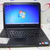 Dell Inspiron N3421
