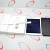 iPad Air 2 64GB Wi-Fi+Cellular