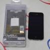 (ลดราคา)iPhone 4S 16GB