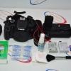 Canon EOS 550D Body + Grip Meike