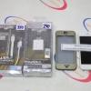 (ลดราคา)iPhone 5 16GB Silver