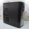 คอม Pentium G2030