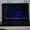 Multimedia Notebook Lenovo Y410p