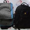 กระเป๋าเป้ กล้อง มือสอง Lowepro และ Fotofile