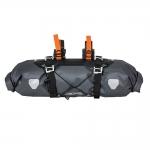 กระเป๋าหน้าแฮนด์ Handlebar-Pack - Slate [F9921]
