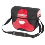 กระเป๋าหน้าแฮนด์ Ultimate6 M Classic [F3101] /red-black