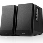 Edifier R1700BT Black