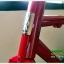 DARKROCK TOURING พันธ์แท้ / FRAME SET สีแดงสวย ๆ thumbnail 7