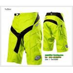 สีเขียวเลือง SIZE L