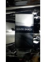 น้ำหอม Ajmal - Silver Shade Eau de Parfum 100 ml spray