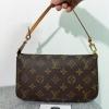 LV Pochette Bag