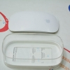 (Sold out)Apple Magic Mouse for Mac