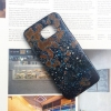 Wade - Rusty Case for Galaxy Phone