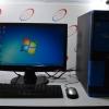 (Sold out)คอมPC Pentium