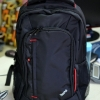 Thinkpad Backpack BP100