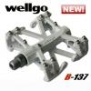 บันได Wellgo B-137